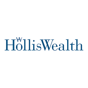 logo-temoignagne-hollis-wealth